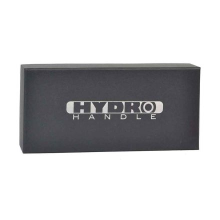 Hydro Handle HHB1 Small Box