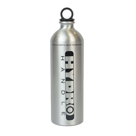 Hydro Handle HHBTL Aluminum Water Bottle 600ml