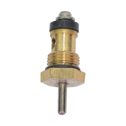 Hydro Handle HHHVALVE Brass Valve Only