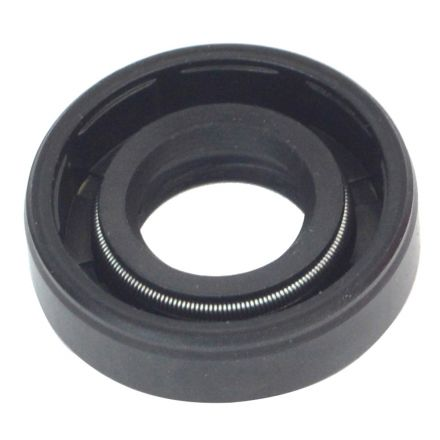 "Hydro Handle HHS1 1-25 x 12mm 1/2"" Seal"