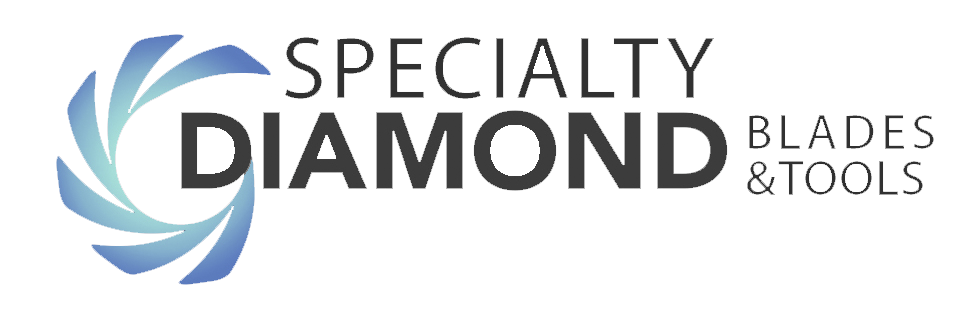 Specailty Diamond